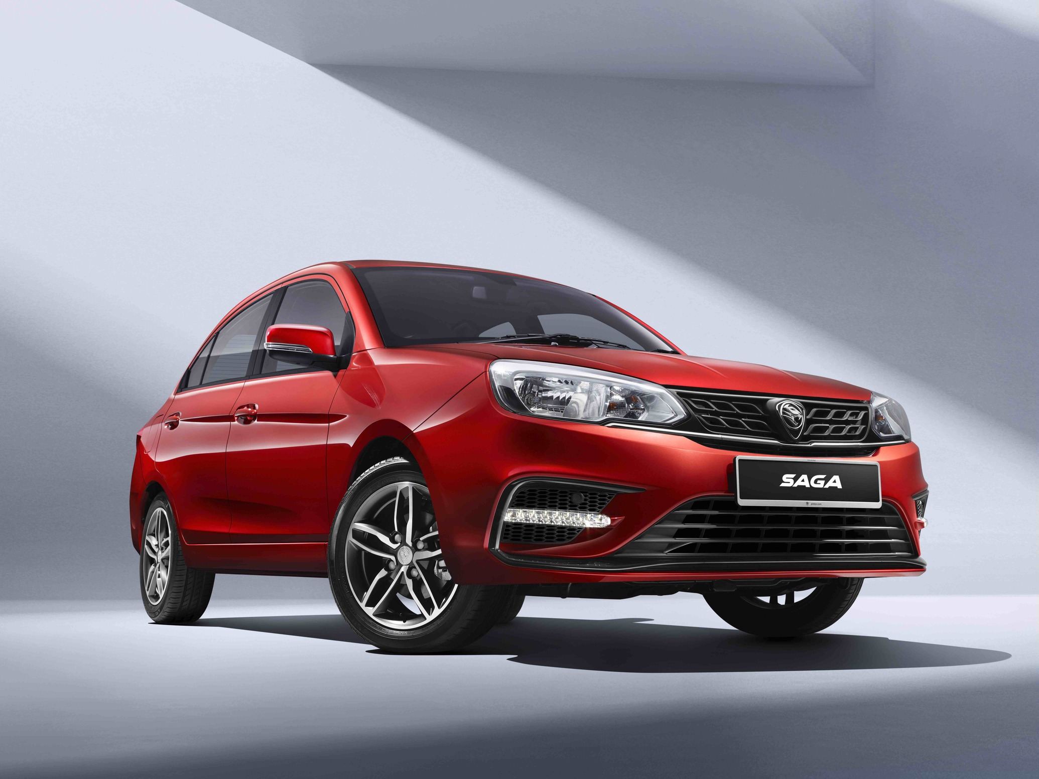 Proton Kenya: Superb Stability For Uncompromised Safety