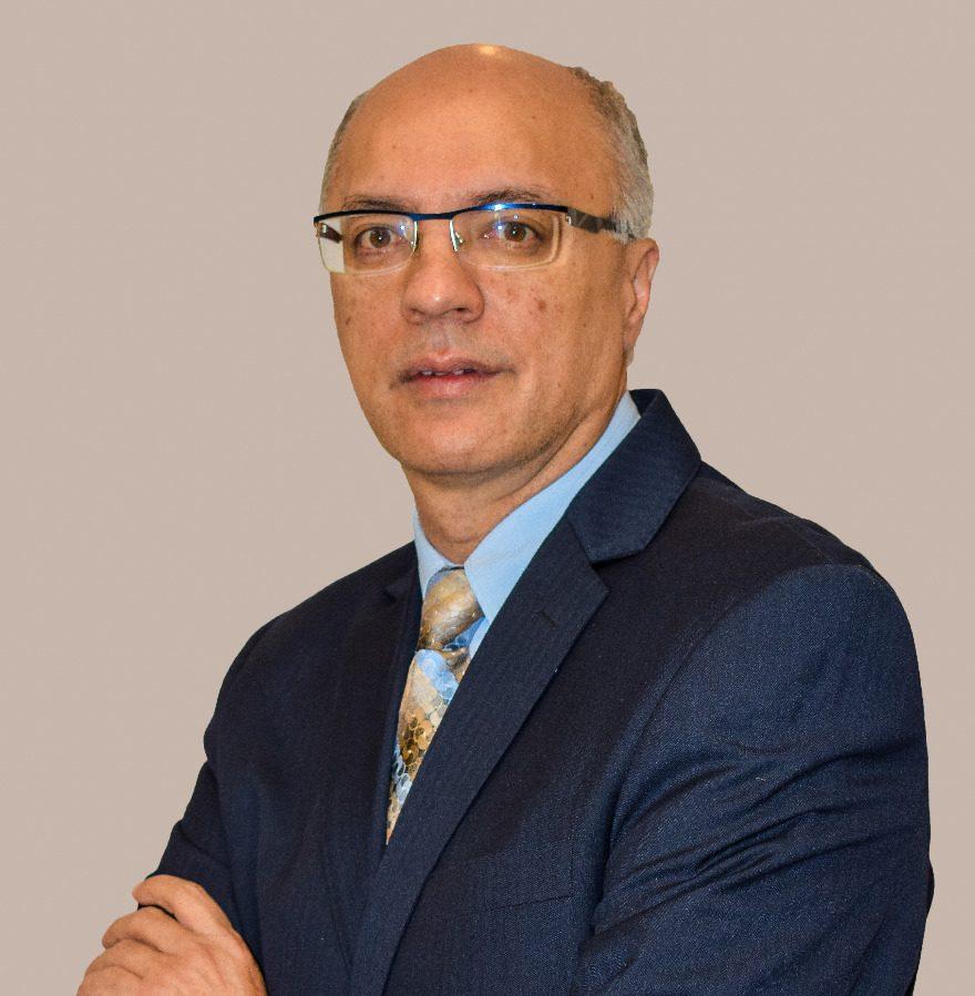Proton Kenya: Faruk Alibhai